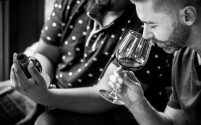 España es la segunda potencia vinicola en los Decanter World Wine Awards